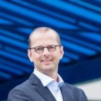 Peter Hoogweg    Interim professional in Change, Operations Management and Business Development