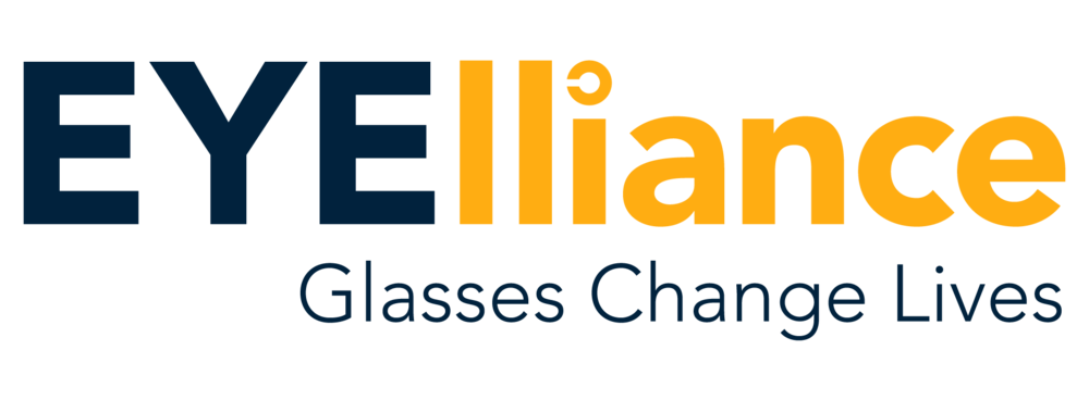 eyelliance-logo.png