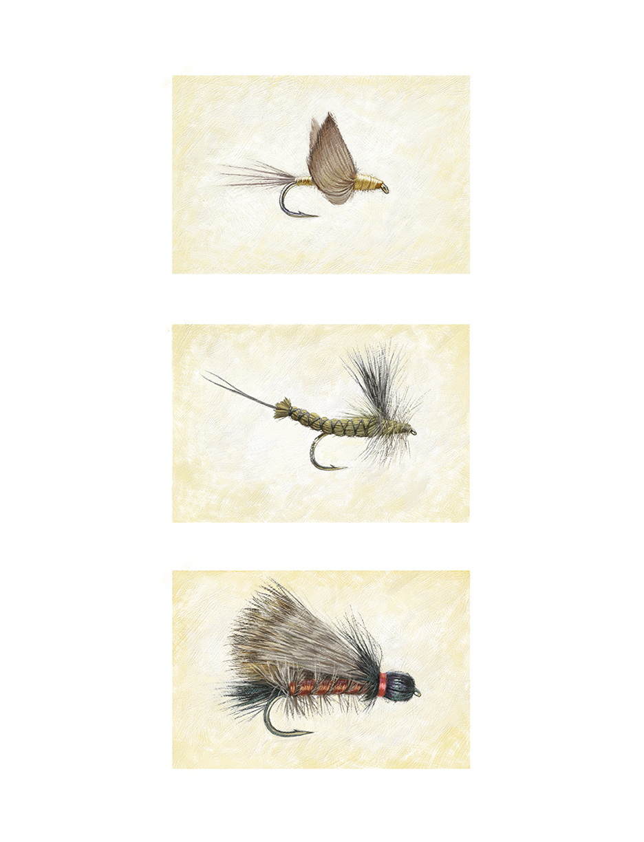 Henry's fork flies .jpg