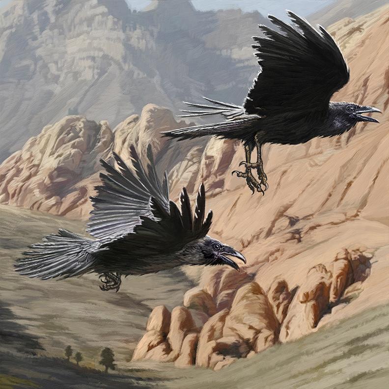Raven painting 2.jpg