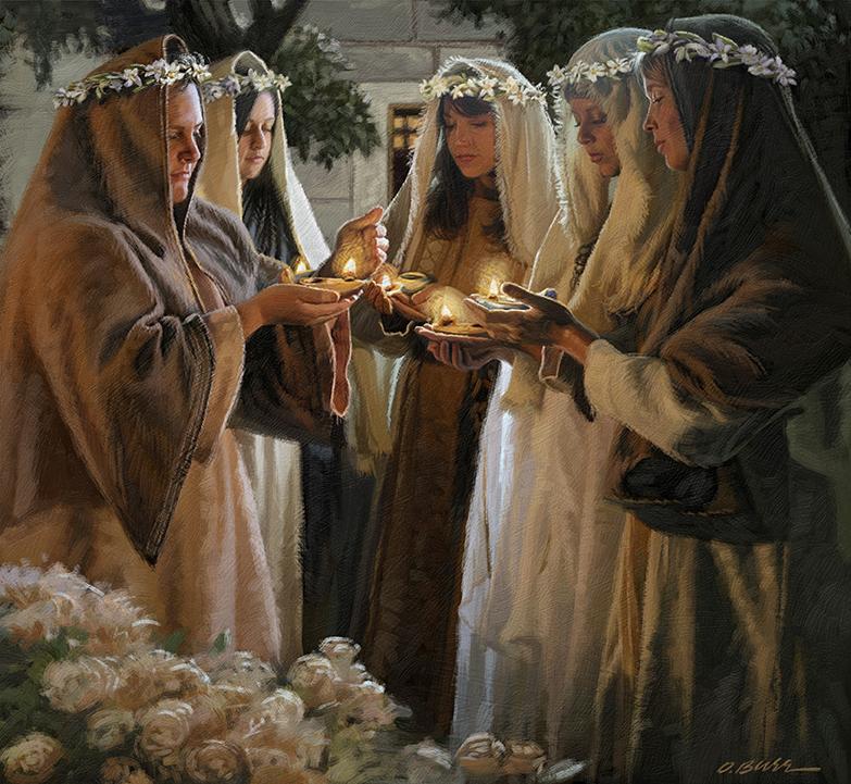 5 virgins painting.jpg