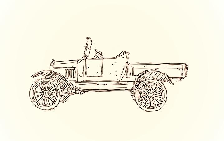 sketch15.jpg