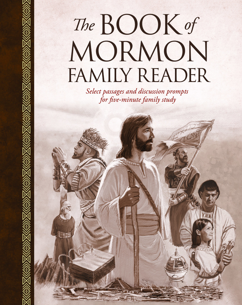 Book_of_Mormon_Family_Reader.jpg