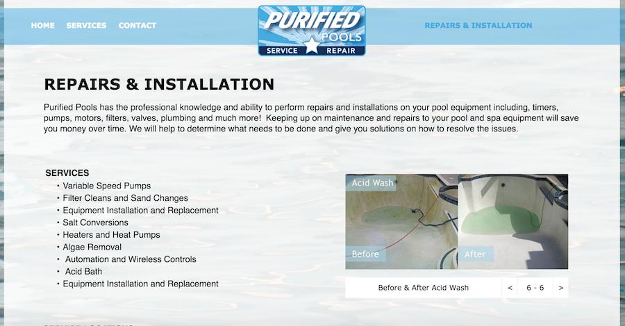 purified_repairs.png