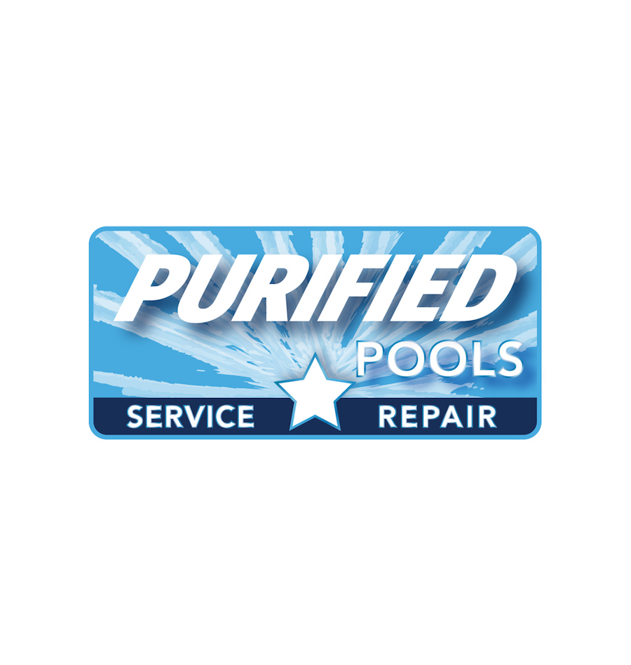 purified_logo.jpg