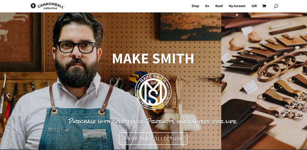 header_make_smith.jpg