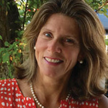 Rhonda Lathrop