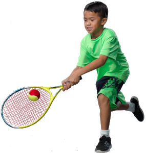 Boy_backhand_homepage (1).png