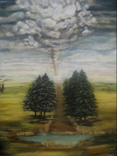 Path (Derech)