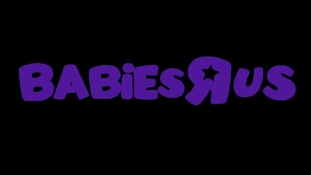 Babies R Us Tampa