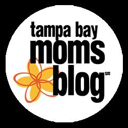 Tampa Baby City Moms Blog