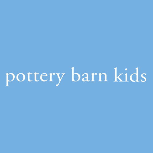Pottery Barn Kids Tampa