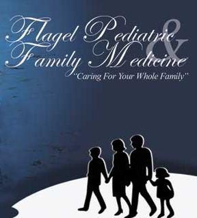 Flagel Pediatric Family Medicine