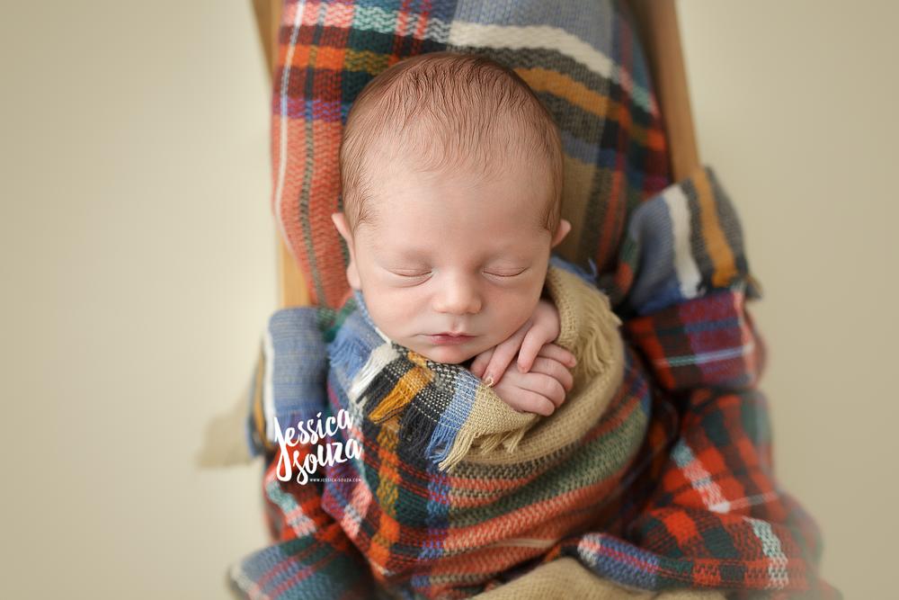 sarasota-newborn-photographer