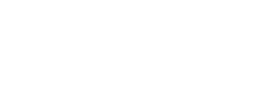 Association of Social Anthropologists of Aotearoa New Zealand