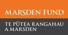 Marsden-logo-full.png