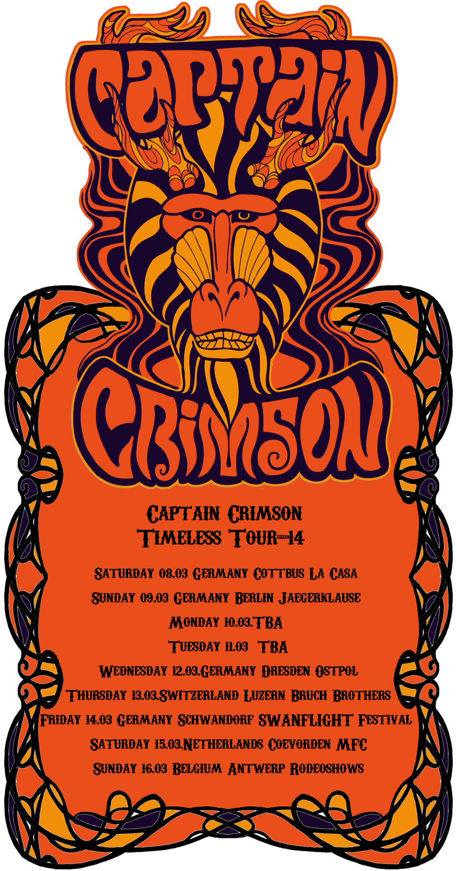 Captain Crimson Tour White-14.jpg