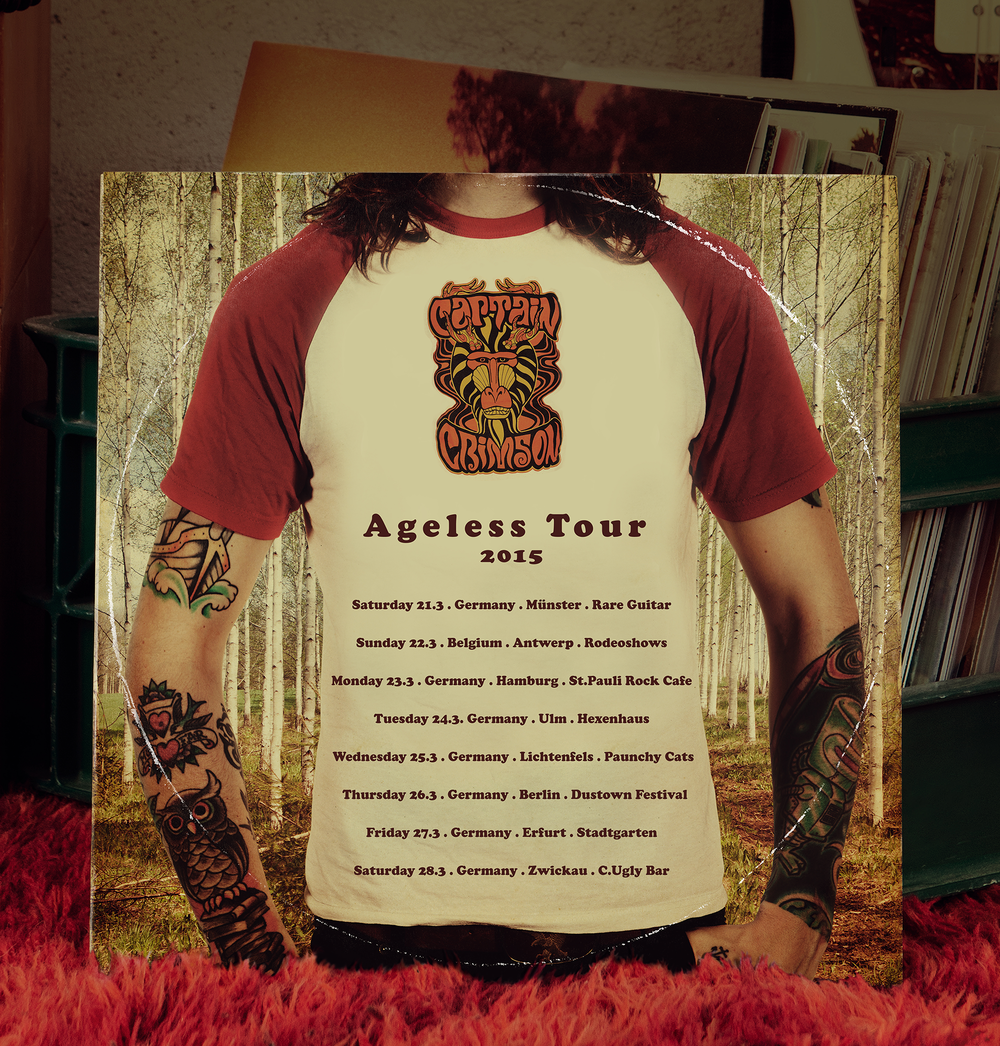 Captain-Crimson-Ageless-Tour-15-WEB.png