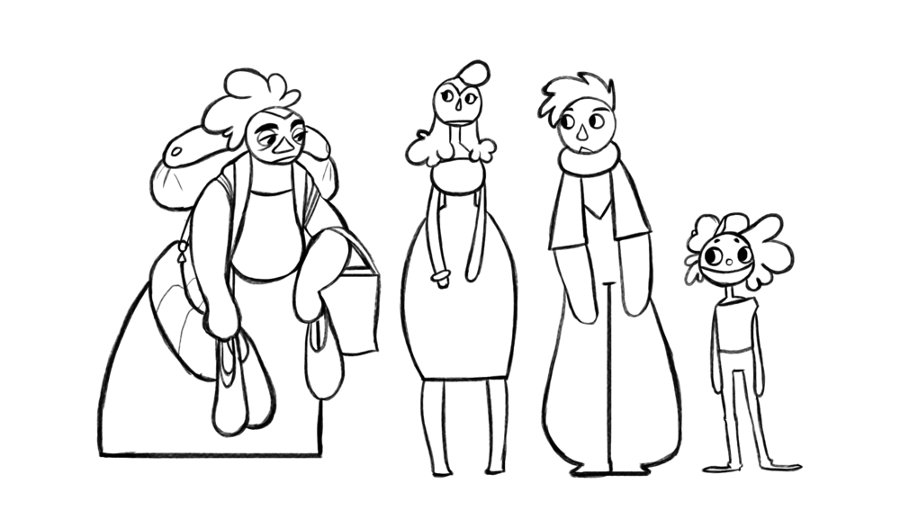 character designs.png