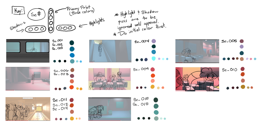 Character Color Reference.png