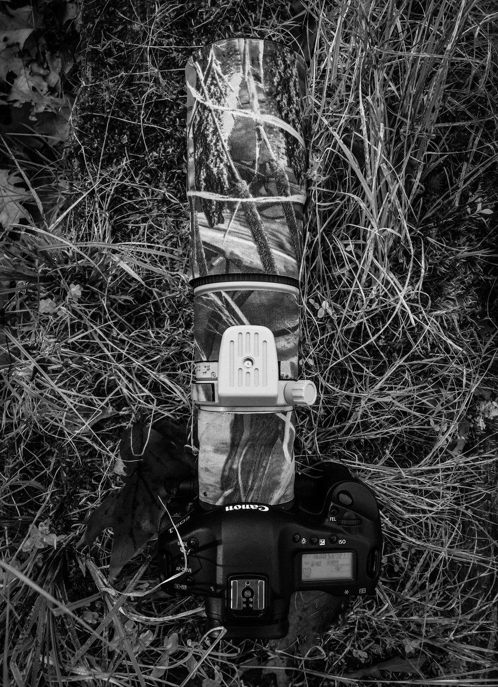 Camera and lens.jpg