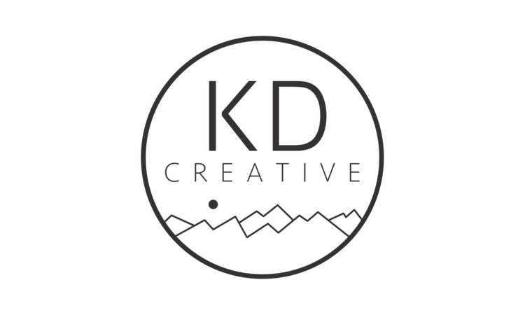 Kyle Dudgeon Creative