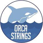 Orca Strings (Montana)