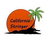 California Stringer (California)