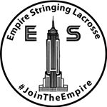 Empire Stringing (New York)