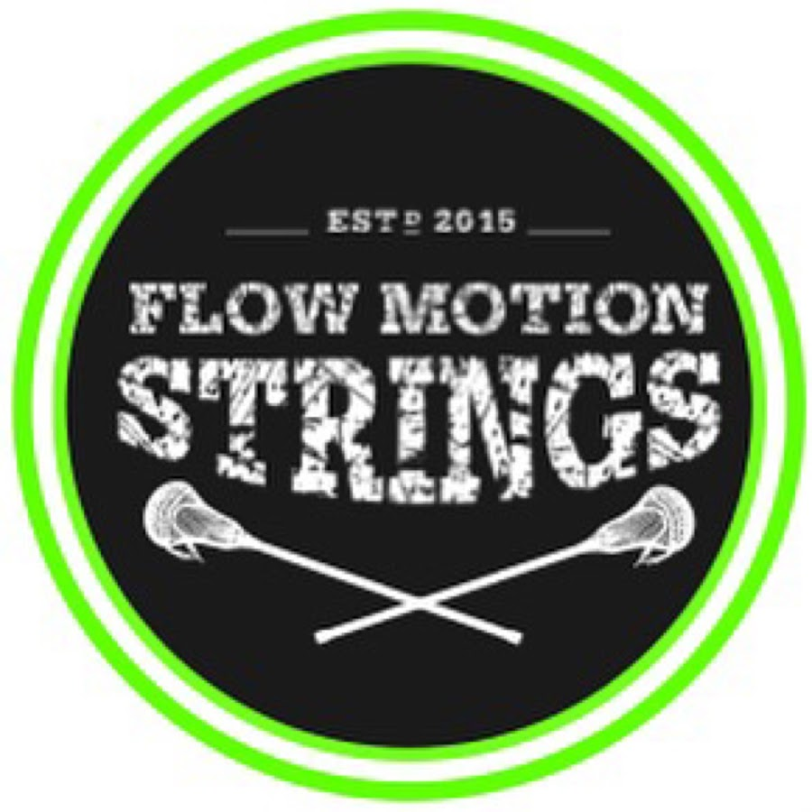 Flow Motion Strings (Illinois)