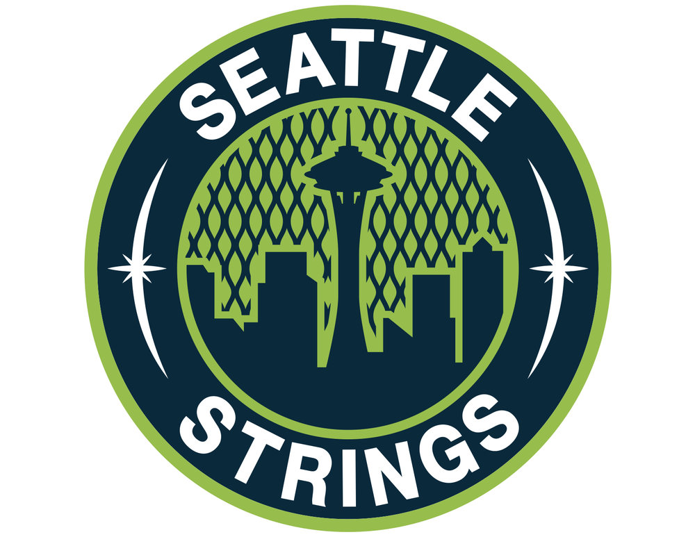 Seattle Strings (Washington)