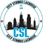 City Strings Lacrosse (Illinois & Colorado)