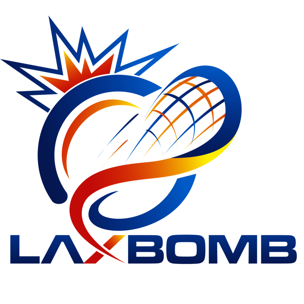 Lax Bomb (Illinois)