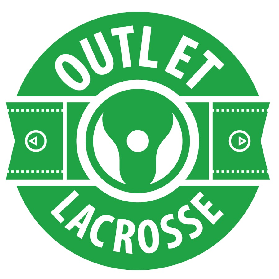 Outlet Lacrosse (Massachusetts)