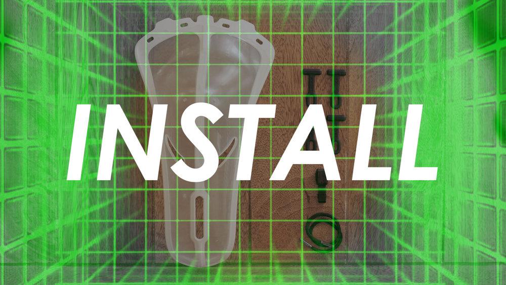 Installation thumb.jpg