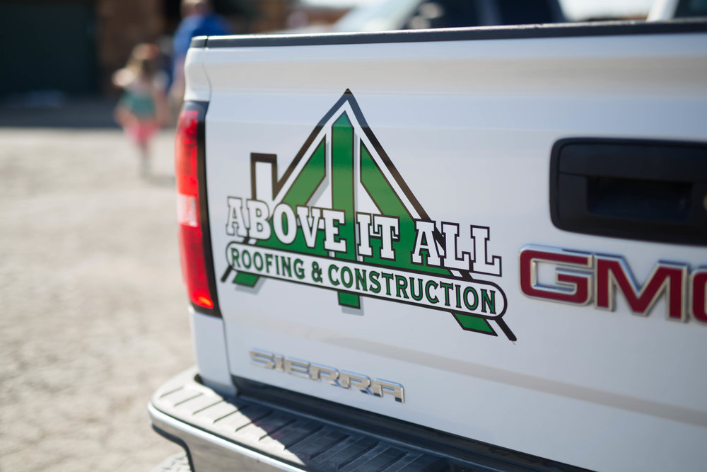 ABOVE-IT-ALL-ROOFING-COLORADO-ROOF-REPAIR-REPLACEMENT-STORM-DAMAGE-ROOFING-COMPANY