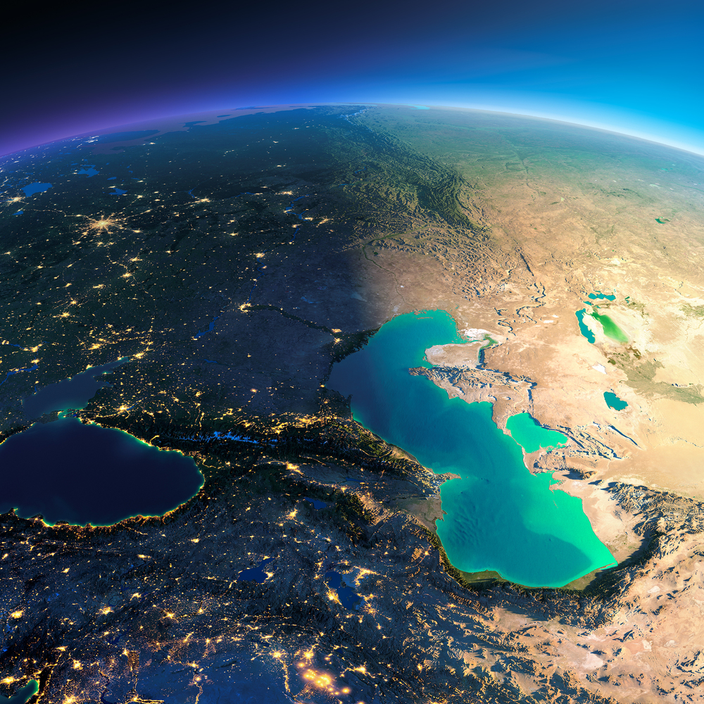 bigstock-Detailed-Earth-Caucasus-And-T-88559489.jpg
