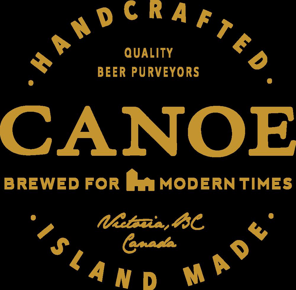 CANOE_LOGO_2014_condensed-01.jpg