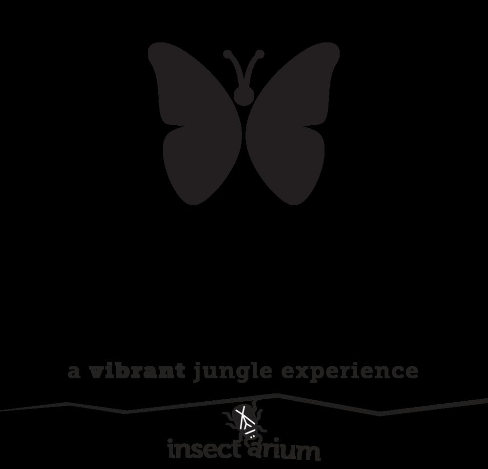 vbg x insectarium logo_horizontal_bw.png