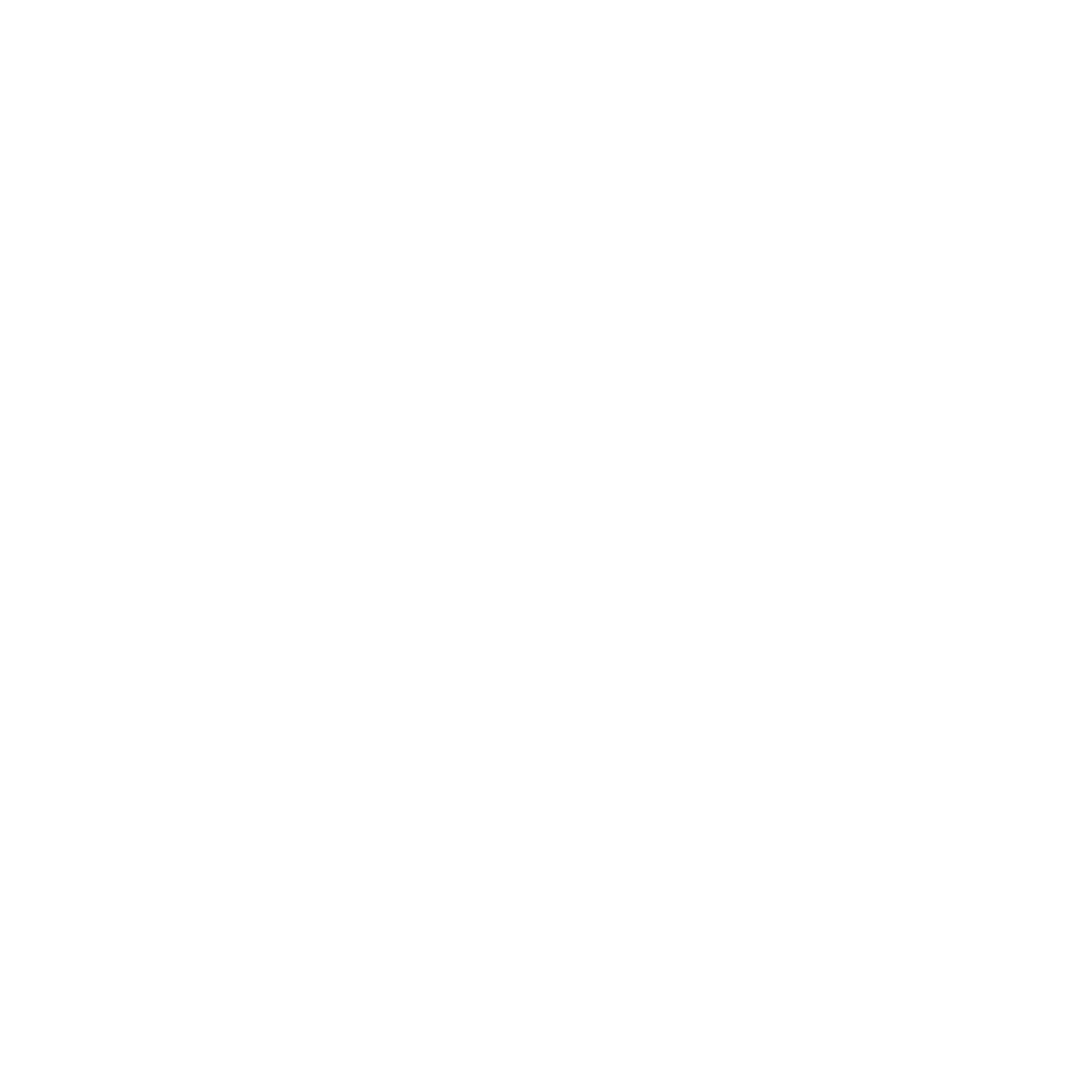 The Truffles Group