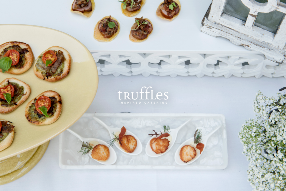 ttg website home-banner-truffles.png