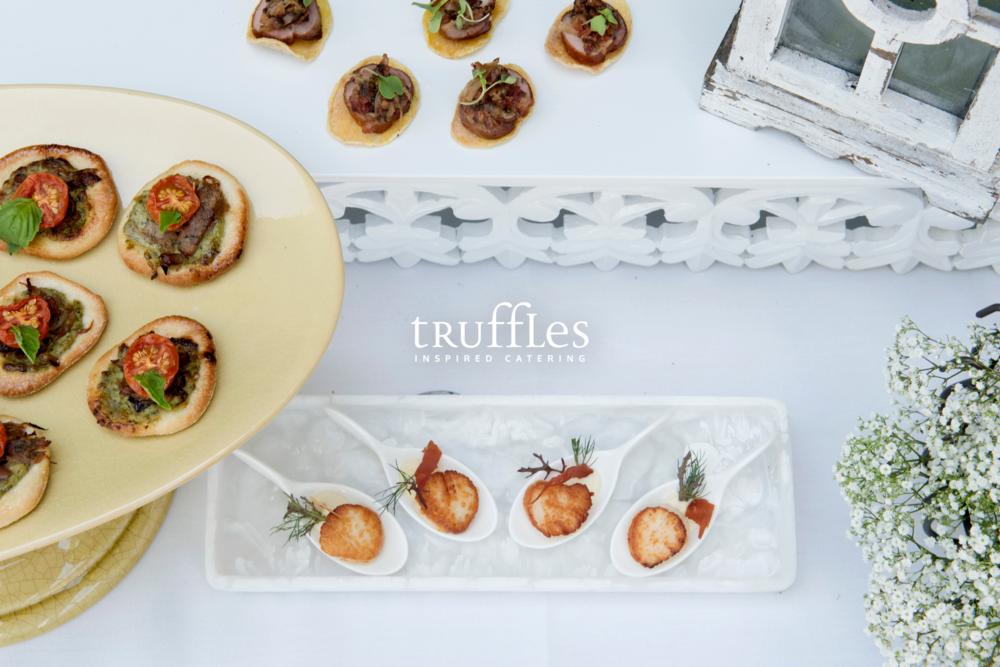 ttg-web-home-banner-truffles.png