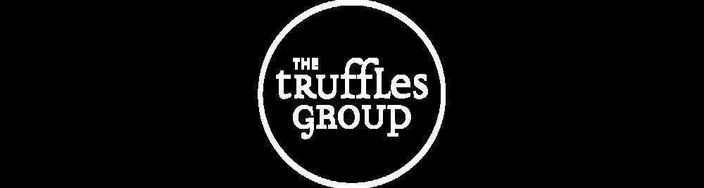 TTG_Logo 2017_primary_white_cultureguide.png