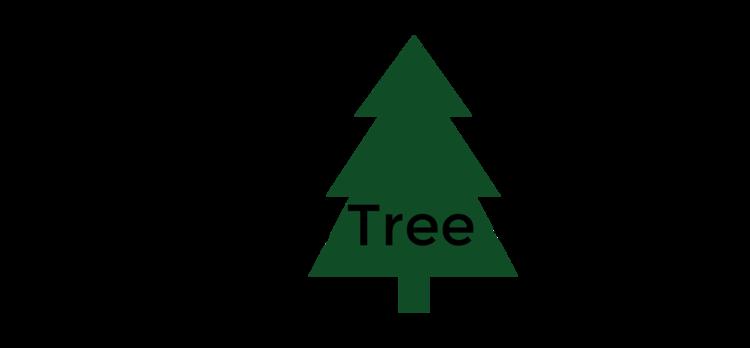 shared driveway template christmas tree canyon