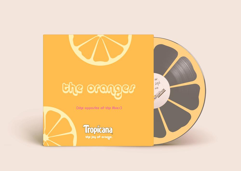 tropicana_vinyl.jpg