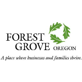 City of Forest Grove