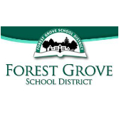 Forest Grove School District