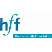 Hoover Family Foundation