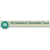 Murdoch Trust