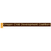 Oregon Child Development Coalition (OCDC)